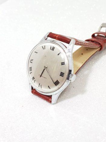 Orologio Tissot Sylist