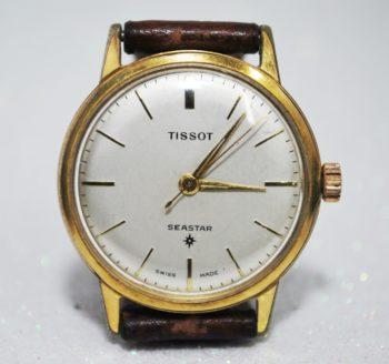 Orologio Tissot Seastar