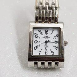 Orologio Primo Emporio Bianco