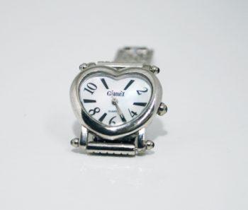 Orologio Cuore eden gioielli (2)