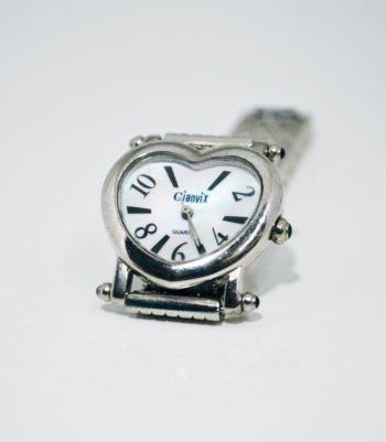 Orologio Cuore eden gioielli (3)