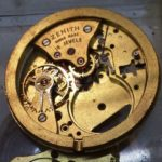 eden gioielli ricambi e forniture orologi zenith seiko lorenz tissot citizen rolex eta