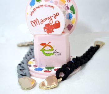 Mamy-jo eden gioielli Aversa