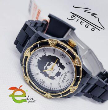 Orologio D10S eden gioielli