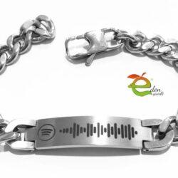 Bracciale-Spotify-eden-gioielli