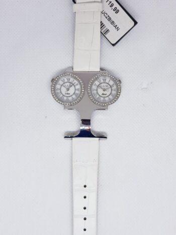 Orologio OIW Duo Eden Gioielli