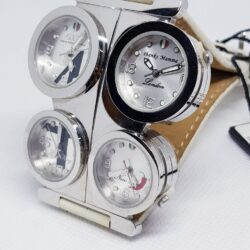 Orologio OIW Eden Gioielli